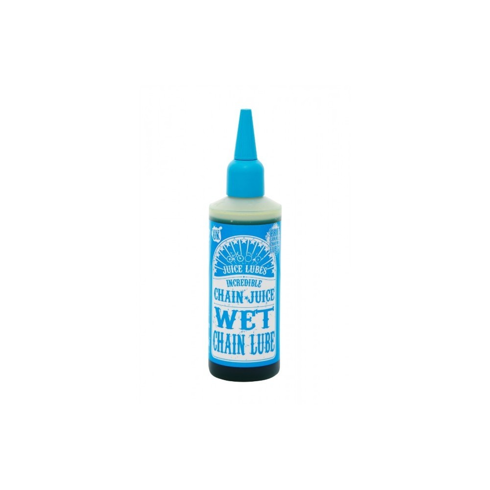 Juice Lubes Chain Juice Wet 65ml