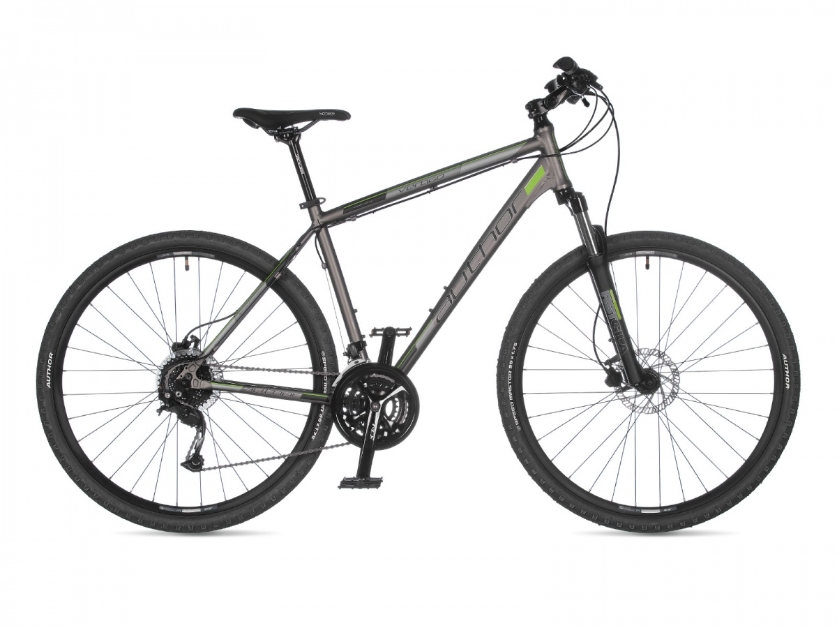 DORAZ BOvDENU FE TREK 29MM 1KS