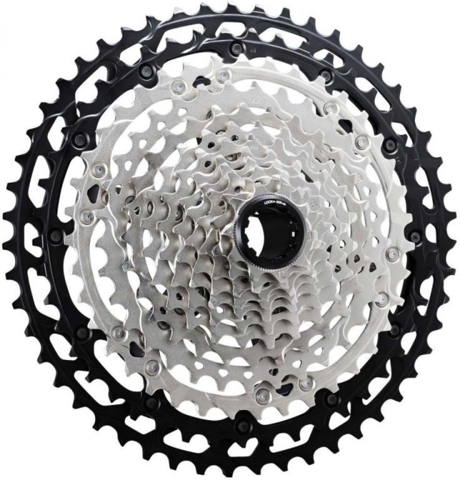 Mazivo RSP RED OIL 50ml