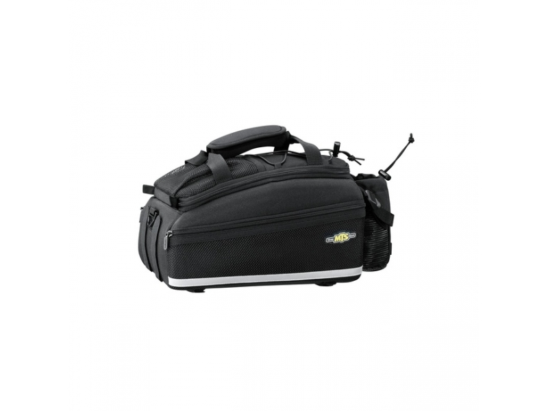 Brašna TOPEAK Trunk Bag EX suchý zip