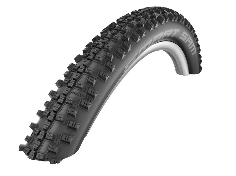 "PLÁŠŤ SCHWALBE SMART SAM PERFORMANCE 29""X2.25/57-622"