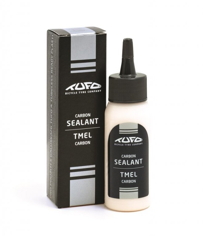Tmel TUFO 50ml extreme NEW